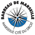 Barreau de Marseille